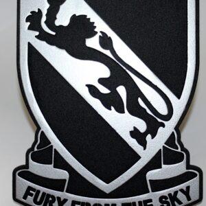 508th Parachute Infantry Regiment